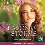 Season of Storms | Susanna Kearsley