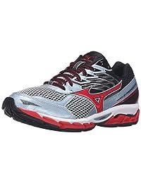 Mizuno Men's Wave Paradox 3 Running Shoe