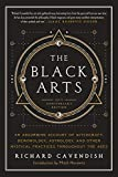 The Black Arts: A Concise History of