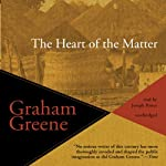 The Heart of the Matter | Graham Greene