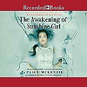 The Awakening of Sunshine Girl | Alyssa Sheinmel, Paige McKenzie