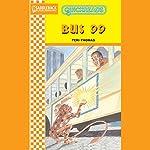 Bus 99: Quickreads | Teri Thomas