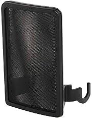 Elgato Premium USB Condenser Microphone and Digital Mixing Solution