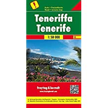 Ténérife - Tenerife