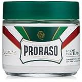 Proraso Pre Shave Cream Eucalyptus and Menthol 100 ml