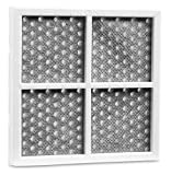 LG LT120F Air Filter Replacement, Compatible