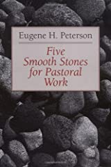 Five Smooth Stones for Pastoral Work (English Edition) eBook Kindle