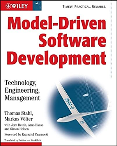 Engineering Management Book Pdf