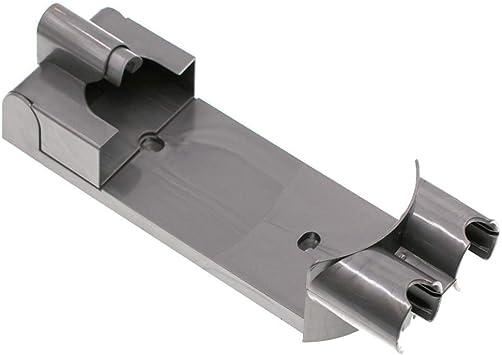 TAOtTAO - Base de carga para aspiradora Dyson v6 v7 v8 v10: Amazon.es: Bricolaje y herramientas