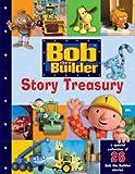 Bob the Builder Story Treasury (Bob the Builder)