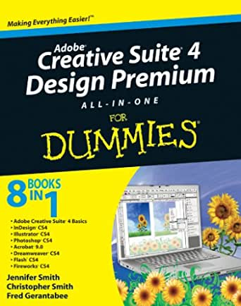 Creative Suite 4 Design Premium Digital Classroom Download Mac