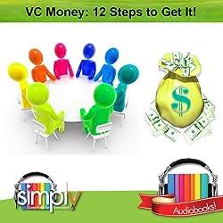 VC Money