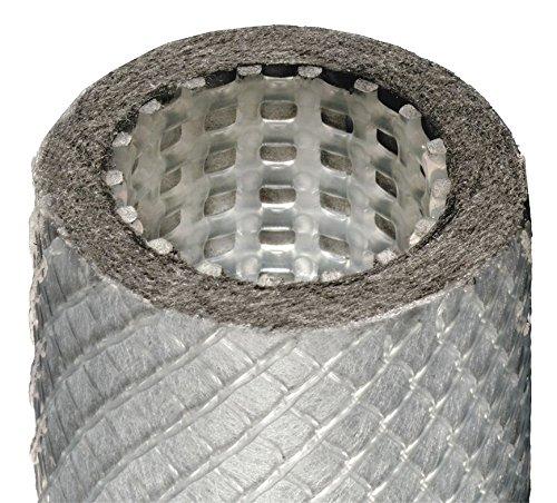 Parker Hannifin AJ13-030 Carbon Pneumatic Filter Element