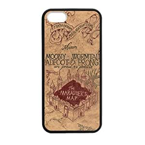 good Casebynow Harry Potter Quotes Plastic TPU case cover Skin V7dkVsfOlDN For iphone 6 plus 6 plus