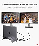 USB C to DisplayPort Cable 3ft