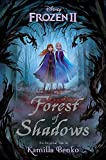 Frozen 2: Forest of Shadows