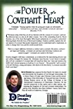 """The Power of a Covenant Heart: """"Then Jonathan Made"""