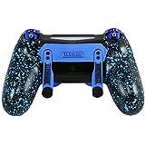PS4 Elite Controller Adjustable Paddles, GM...