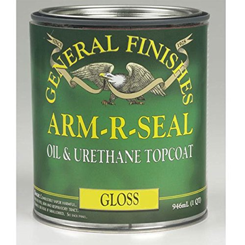 gloss-arm-r-seal-quart
