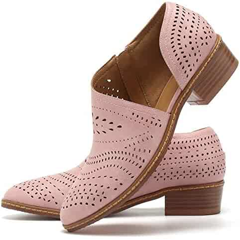 290c4545998 Shopping Color: 10 selected - Heel Height: 3 selected - Closure: 4 ...