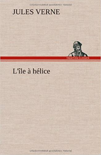 E-kirjat ladattavaksi L' Le H Lice (French Edition) Suomeksi PDF ePub