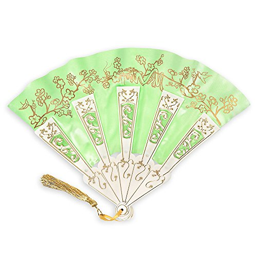 Compare Price To Disney Hand Fan Tragerlaw Biz