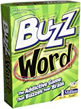 Buzzword - The Addictive Game that Buzzes Your Brain
