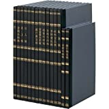 Kokuyo books Money books (subjects) B5 100 pages 3 books Japan