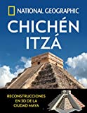 Chichen Itza [Spanish]
