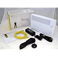 Sprint AIRAVE Access point