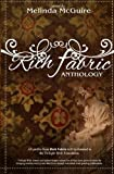 Rich Fabric - an Anthology, Melinda McGuire, RC White, 1479278378