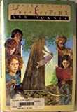The Books of the Keepers, Ann Downer, 0689315198