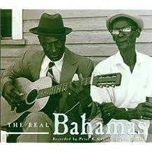 Real Bahamas 1 & 2