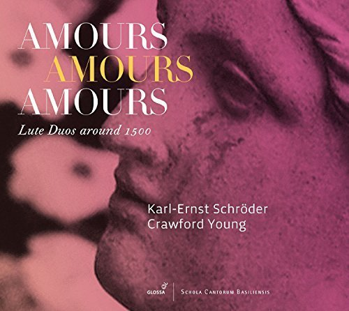 amours-amours-amours-lute-duos-around-1500-by-karl-ernst-schraader