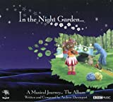 : In The Night Garden - The Album