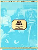 img - for The Big Chill/ (St. Martin's original screenplay series) book / textbook / text book