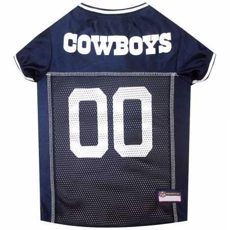 Camiseta de la Liga Nacional de Fútbol Americano (NFL) para ...