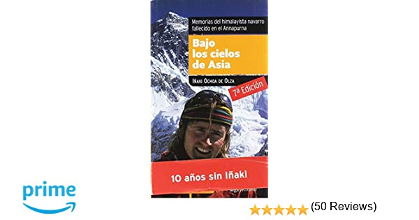 Bajo Los Cielos De Asia (7ª Ed.) (Híbridos): Amazon.es ...