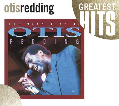 Otis Redding - Classic Stax - Zortam Music