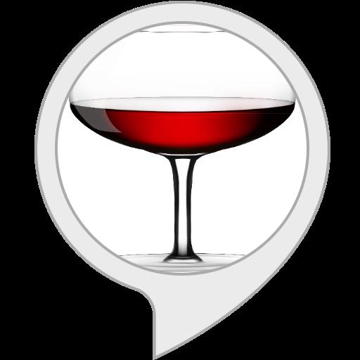 È finito il vino!