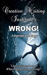 Wrong!: A themed anthology