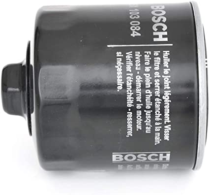 Bosch Automotive 0 451 103 084 Motorblöcke Auto