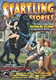 img - for Startling Stories - Fall 2010 book / textbook / text book