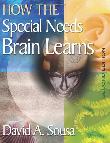 How the Special Needs Brain Learns (Qualities Of A Good Special Education Teacher)