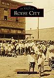 Royse City, Sheri Stodghill Fowler, 0738596787