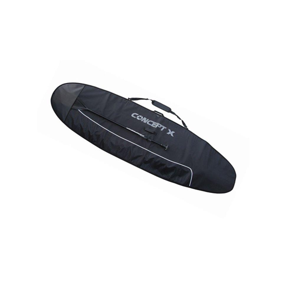 CONCEPT X SUP borsa da Surf tavola 9`6'