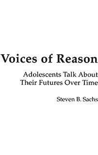 voices of reason sachs steven b