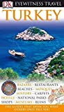 img - for Turkey (Eyewitness Travel Guides) by Suzanne Swan (2010-03-29) book / textbook / text book