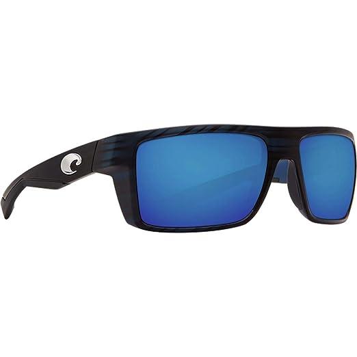 043cb7cf7c Amazon.com  Costa Del Mar Motu Sunglasses  Sports   Outdoors
