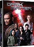 Zoie Palmer (Actor), Marc Bendavid (Actor), Steve DiMarco (Director), Martin Wood (Director)|Format: DVD(157)Release Date: June 19, 2018Buy new: $44.98$34.99